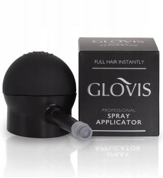 Glovis Spray Applicator