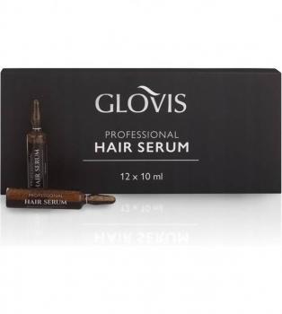 Glovis Serum 12x10ml