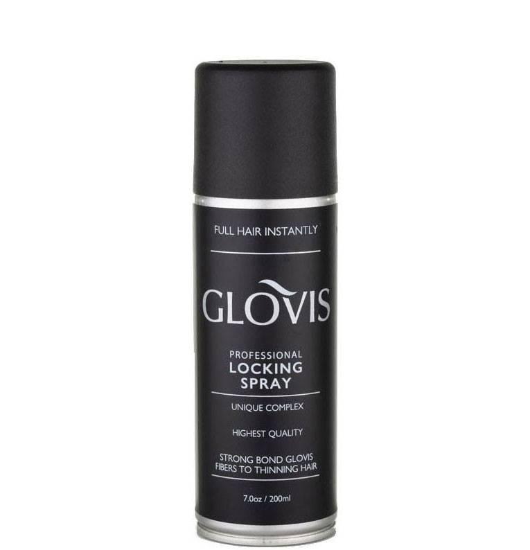 Glovis Locking Spray 200ml