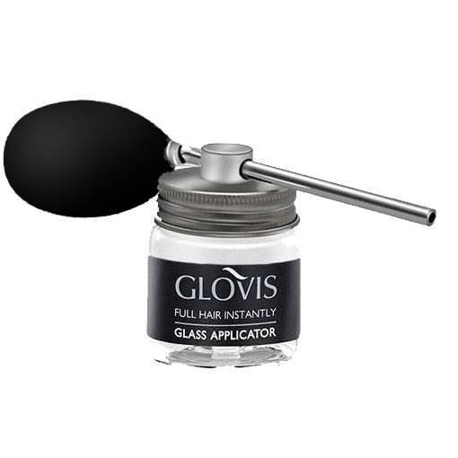Glovis Glass Applicator